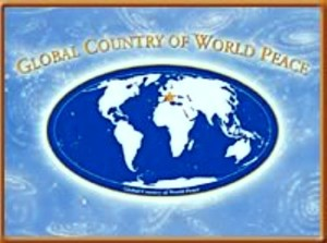 Global country